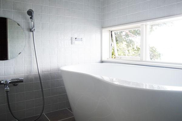 ojikanooto-bath