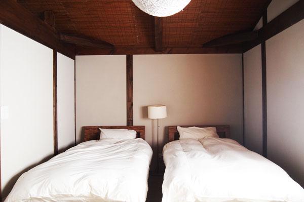 ojikanooto-bed