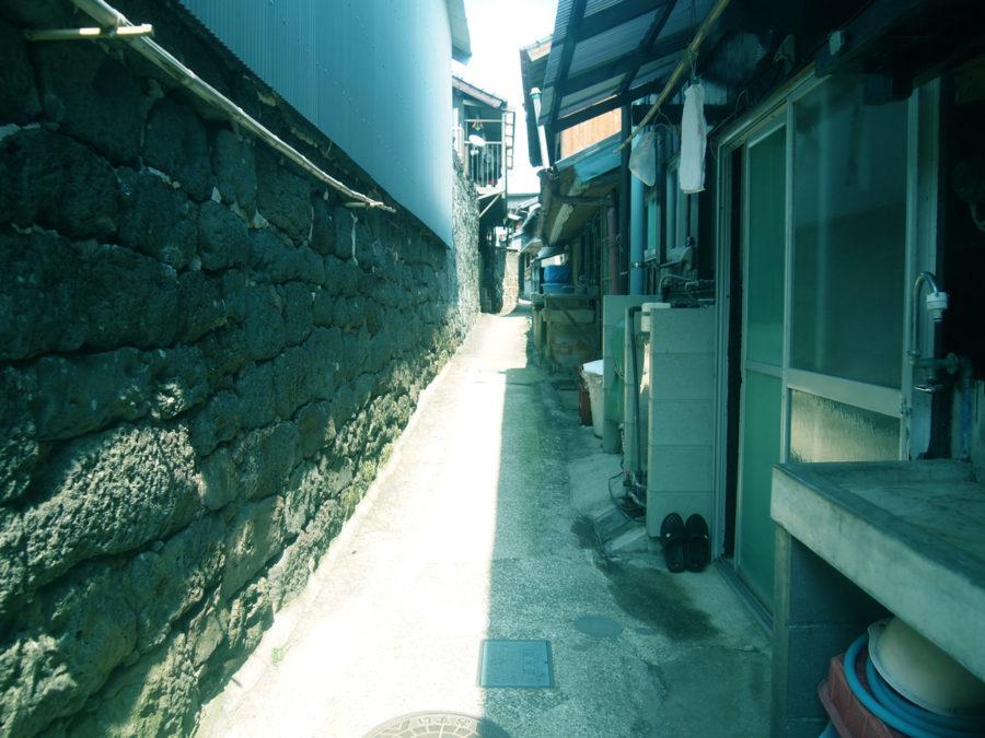 ojikanote-011